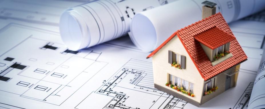 Ανακαινίσεις κατοικιών και καταστημάτων